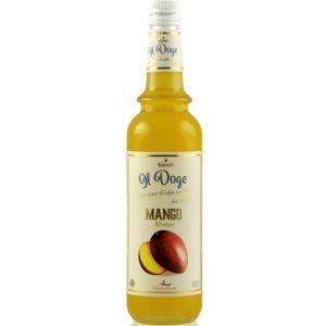 Il Doge Mango