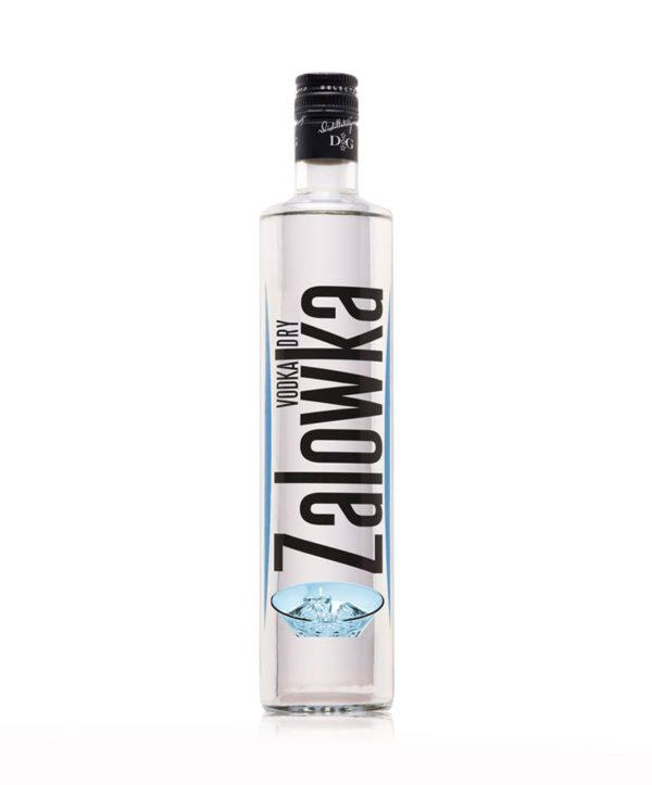 Zalowka Dry