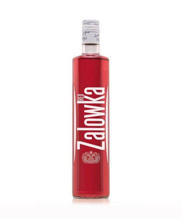 Zalowka Red