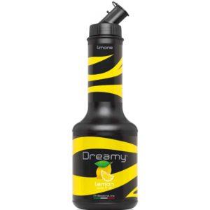 Dreamy Limone